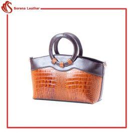 کیف زنانه بند دار