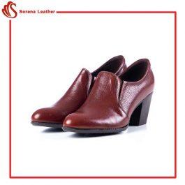 کفش شیک دخترونه