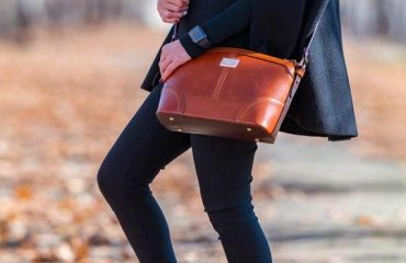 مدل کیف های ضروری خانم ها