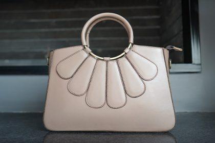 انتخاب کیف زنانه متناسب با فرم اندام