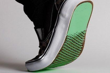 روش های تشخیص راحتی کفش هنگام خرید