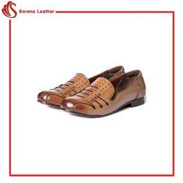 کفش چرن تابستانه